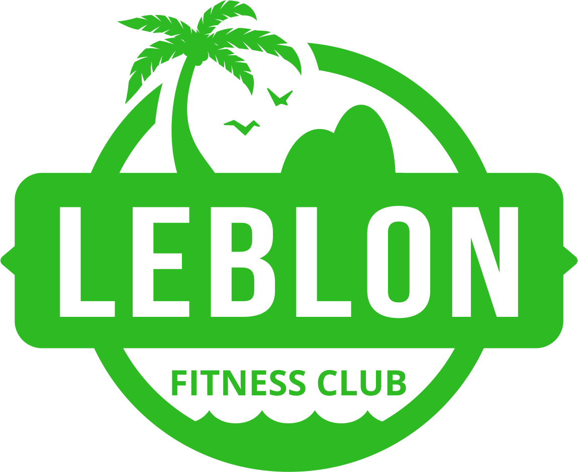 Leblon Fitness Club